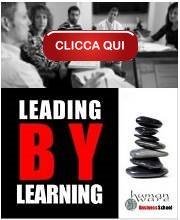 formazione comportamento organizzativo