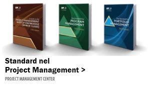 standard PMI