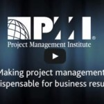 Il Project Management Institute