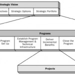 Program management: processi e strategie