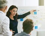 Carriera nel Project Management