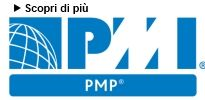 certificazione project management professional