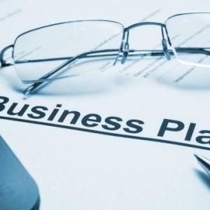 Piano di Business