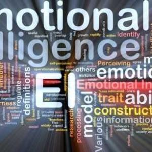 Intelligenza emotiva e leadership
