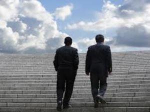 pianificazione e gestione delle carriere