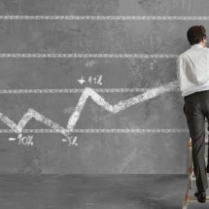 CRM e strategia di business