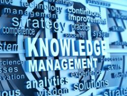 A complete guide to Knowledge Management