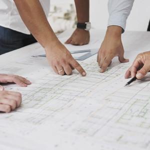 Importanza della pianificazione in un progetto
