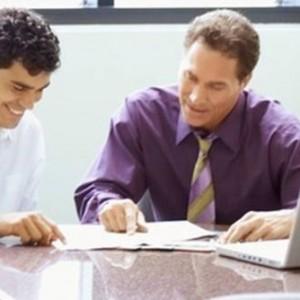 Mentoring per il trasferimento delle competenze