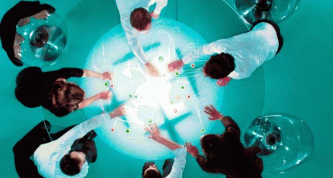 produttività e knowledge management