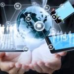 La trasformazione del lavoro nell'era digitale