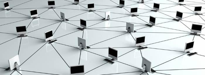 strategie digitali per il project management