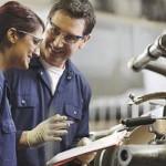 Benefici della formazione sul posto di lavoro