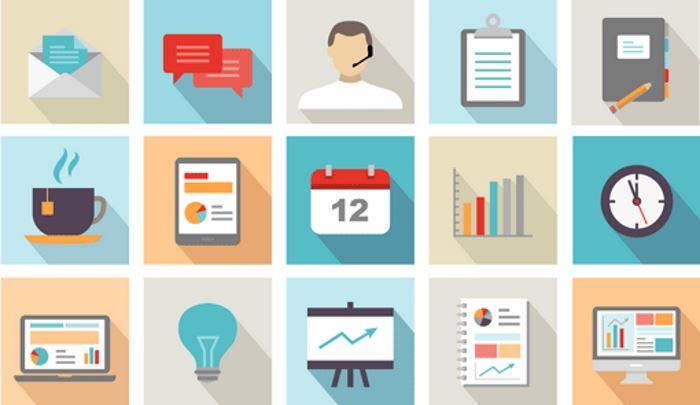 migliorare la produttività individuale