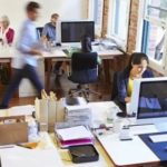 Come far crescere le competenze del personale