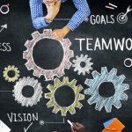 Competenze per il lavoro di gruppo