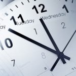 Time Management per project manager: alcuni suggerimenti