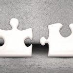 Gap di Competenze