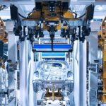Industria 4.0 e project management