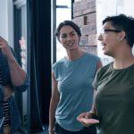 Gestire l'incertezza organizzativa
