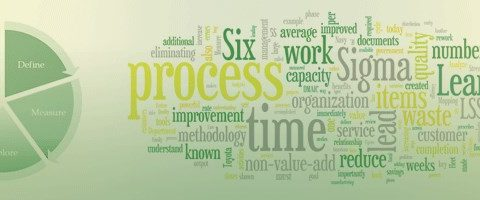 fattori critici successo six sigma