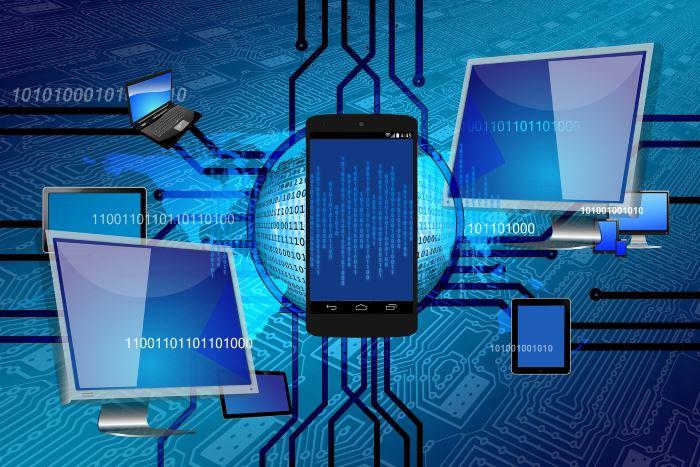 piattaforma strategia tecnologica