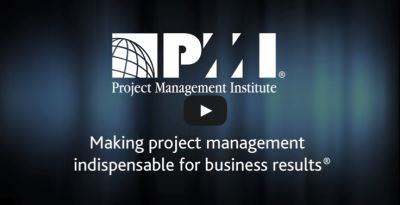 project management institute overview