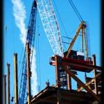 Project Management edilizia e costruzioni