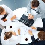 Riunioni di progetto: gestione dei meeting operativi e di avanzamento lavori