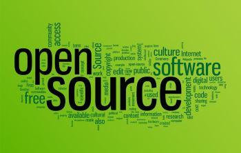 open source project management software
