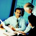 Organizzazione e gestione del Project Management Office: corso specialistico