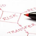Strategie di risposta ai rischi