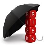 corso project risk management