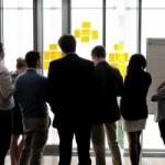 Project Team Management: corso avanzato