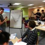 Team di progetto: gestione e sviluppo