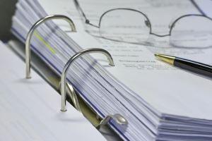 analisi dei requisiti di progetto