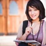 PMP e CAPM: guida per superare l'esame