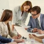 Change Management: gestione delle modifiche di progetto