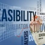 Fattibilità di un progetto: analisi e valutazione