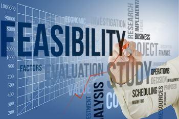 analisi di fattibilità di un progetto