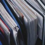 Documenti di progetto: linee guida per la gestione
