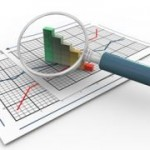 Earned Value e indicatori di performance