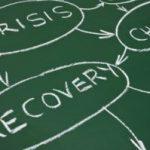 Piano di recovery