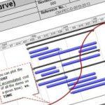 Baseline di progetto e piani di interim
