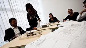specializzazione nel project management