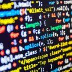 Function Points nei progetti software
