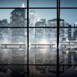 Fattori ambientali aziendali e asset dei processi organizzativi