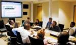 formazione gestione progetti