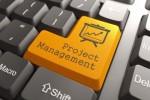 project management software services