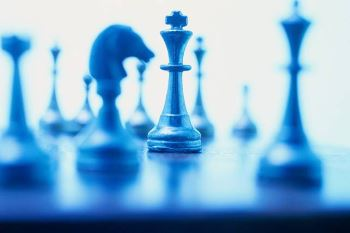 project management e strategia aziendale
